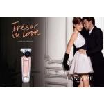 Женская парфюмированная вода Lancome Tresor In Love 30ml
