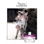 Женская парфюмированная вода Lanvin Marry Me! 30ml