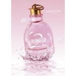 Женская парфюмированная вода Lanvin Rumeur 2 Rose 50ml