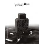 Мужская туалетная вода Mandarina Duck Pure Black 50ml