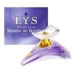 Женская туалетная вода Marina De Bourbon Lys 100ml