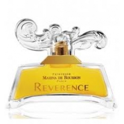 Женская парфюмированная вода Marina De Bourbon Reverence 50ml