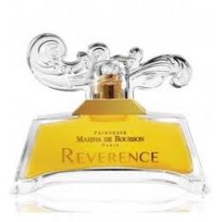 Женская парфюмированная вода Marina De Bourbon Reverence 50ml