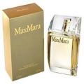 Женская парфюмированная вода Max Mara 90ml