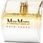 Женская парфюмированная вода Max Mara Gold Touch edp 90ml
