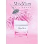 Женская туалетная вода Max Mara Silk Touch edt 90ml