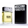 Мужская туалетная вода Moschino Forever 100ml(test)