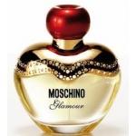 Женская парфюмированная вода Moschino Glamour 100ml