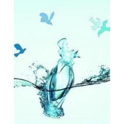 Женская туалетная вода Nina Ricci L`Air du Temps 100ml