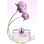 Женская парфюмированная вода Nina Ricci Love In Paris Fleur De Pivoine 80ml