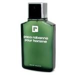 Мужская туалетная вода Paco Rabanne Pour Homme 100ml
