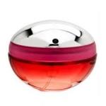 Женская парфюмированная вода Paco Rabanne Ultrared Woman 50ml