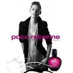 Женская туалетная вода Paco Rabanne XS For Her 80ml
