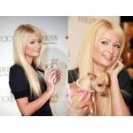 Женская парфюмированная вода Paris Hilton Heiress edp 100ml