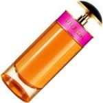Женская парфюмированная вода Prada Candy 30ml