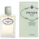 Женская парфюмированная вода Prada Milano 100ml