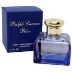 Женская туалетная вода Ralph Lauren Blue edt 125ml