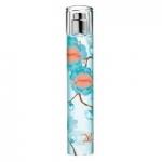 Женская туалетная вода Salvador Dali Little Kiss Cherry 30ml