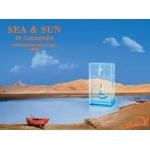 Женская туалетная вода Salvador Dali Sea & Sun 30ml