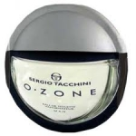 Мужская туалетная вода Sergio Tacchini O Zone Men 50ml