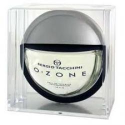 Мужская туалетная вода Sergio Tacchini O Zone Men 75ml
