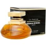 Женская парфюмированная вода Sonia Rykiel Black 75ml