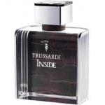 Мужская туалетная вода Trussardi Inside For Men 100ml