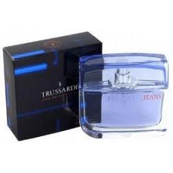 Женская туалетная вода Trussardi Jeans 75ml