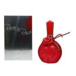 Женская парфюмированная вода Valentino Rock`n Rose Couture Red 90ml