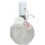 Женская парфюмированная вода Valentino Rock`n Rose Couture White 90ml