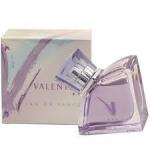 Женская парфюмированная вода Valentino V Ete 90ml