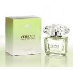 Женская туалетная вода Versace Gold Crystal 90ml