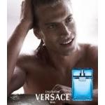 Мужская туалетная вода Versace Man Eau Fraiche 30ml