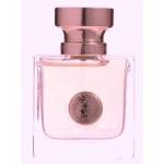 Женская парфюмированная вода Versace Pink 100ml
