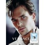 Мужская туалетная вода Versace Pour Homme 30ml