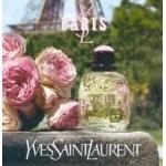 Женская туалетная вода Y.S.Laurent Jardins Romantiques 125ml